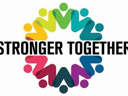 Community Pride Boston Stronger Together Record Fund