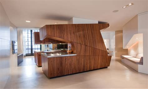 Design Ideen by Tips For Creating A Modern Kitchen Modern Kitchens