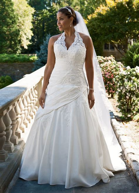ideas  david bridal wedding dresses