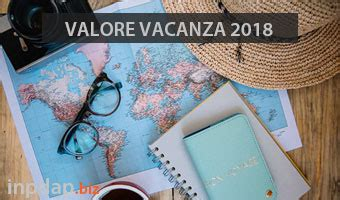 soggiorni all estero inpdap bando vacanze studio valore vacanza estate inpsieme 2018