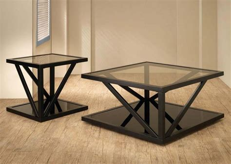 Cool Ideas For Coffee Table Legs  Coffee Table Design Ideas