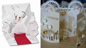 wedding invitation cards trends in 2014 indianweddingcards With types of wedding invitation designs