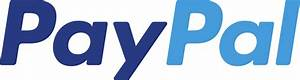 File:PayPal logo.svg - Wikimedia Commons