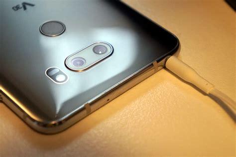 v30 lg iphone jack competitor headphone still headphones vs