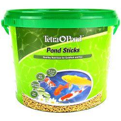 aquarium reef fish food bulk fish food supplies