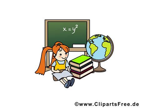 foto de Classe image gratuite École clipart École dessin