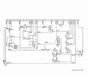 Cubicle Wiring Diagram. figure 3 19 control cubicle ... on