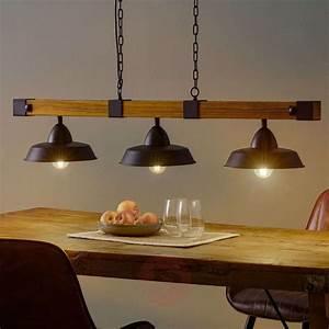 Oldbury, Pendant, Light, With, A, Rustic, Look