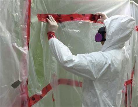 asbestos removal  victoria saanich victoria