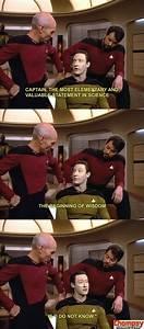 Star Trek Sternzeit Berechnen : most intelligent aspect of one 39 s knowledge is having the wisdom to discern your own mental ~ Themetempest.com Abrechnung