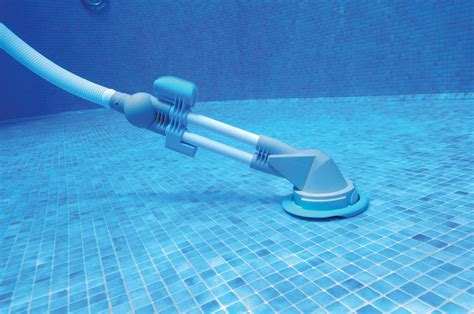 Kokido Zappy Max Automatic Above Ground Pool Vac Vacuum