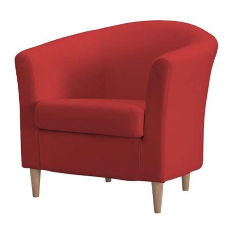 sofa hussen nã hen fabric armchairs fabric sofas ikea