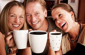 Drinking Coffee Every Day: Good or Bad For You?