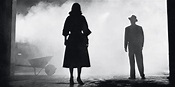 25 Noir Films That Will Stand the Test of Time: A List by ...