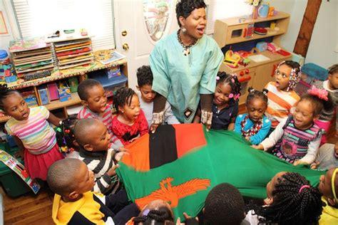 best 25 child care centers ideas on child 299   39bedf38426a1f7a53291507d5934d6c