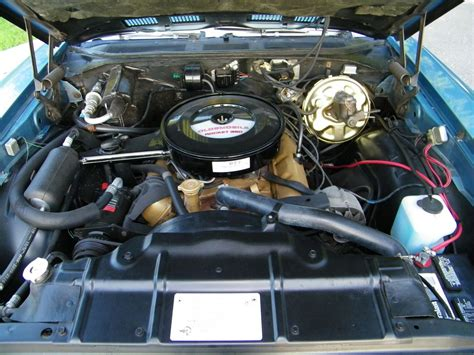 1972 Oldsmobile Cutlas Engine Diagram by 1972 350 Oldsmobile Engine Diagram Downloaddescargar