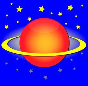 Planets in Order Clip Art (page 2) - Pics about space