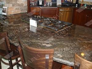 Leadership Designs Earth Glitter Granite Designs Marva Marble And Granite