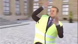 Gilets Jaunes Chanson : macron gilets jaune chanson youtube ~ Medecine-chirurgie-esthetiques.com Avis de Voitures