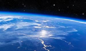 SUBORBITAL SPACE TRAVEL | SPACE TRAVEL