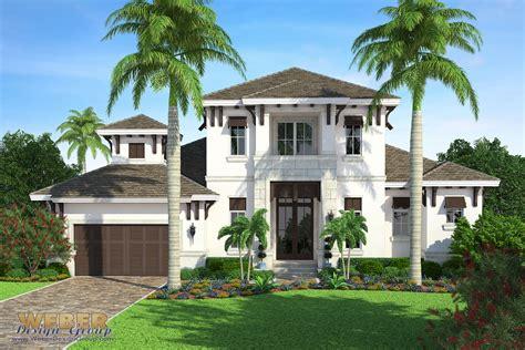 narrow house plan indies home plan edgewater model weber design