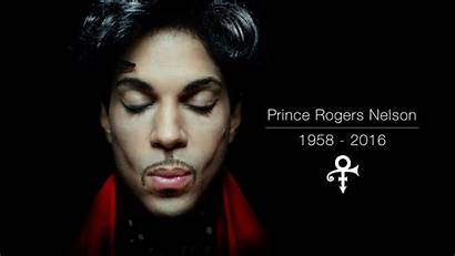 Prince Nelson Rogers Tribute Wallpapers