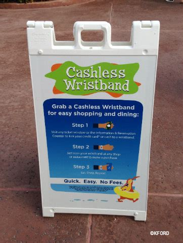 tips for planning and saving at seaworld orlando s