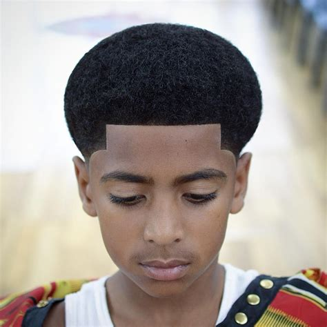 top 10 black hairstyles hairstyles