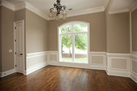 Wainscoting Ideas For Dining Room by Formal Dining Room My Properties Dining Room