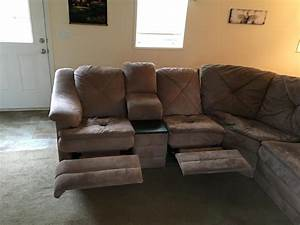 sectional lazy boy hide a bed couch central saanich With lazy boy hide a bed sofa