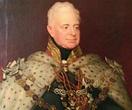William IV Of The United Kingdom Biography - Childhood ...