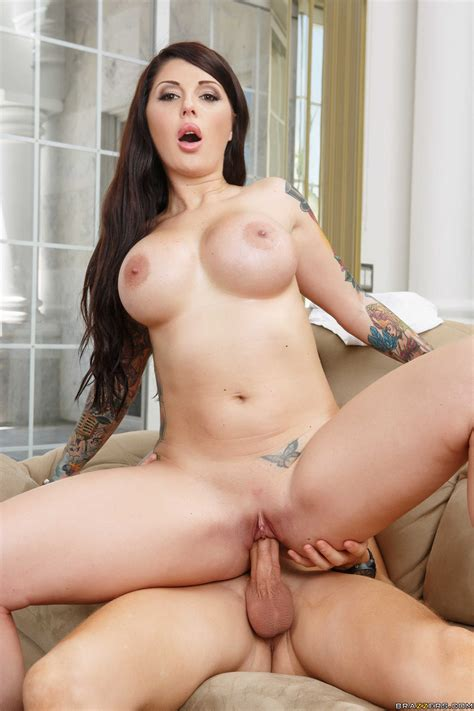 Brunette Gets Her Juicy Body Filled With Cum Photos Jessy