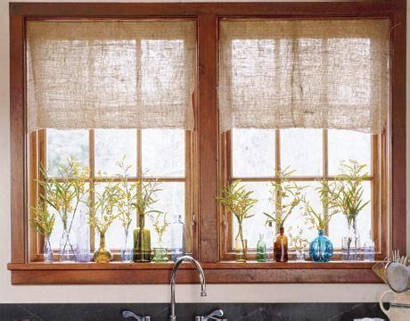 kitchen window blinds ideas doors windows kitchen window treatment ideas with