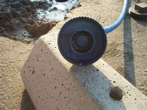 tree roots  sewer drain     method    work   fix