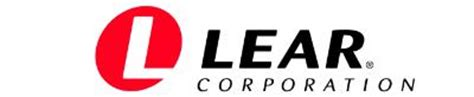 Lear Corporation Photos | Indeed.co.in