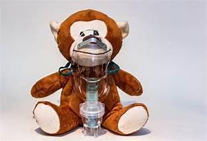 Free photo: Inhalation, Inhalation Mask Free Image on Pixabay 1944929