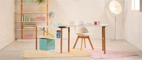 bureau scandinave pas cher bureau scandinave pas cher maison design modanes com