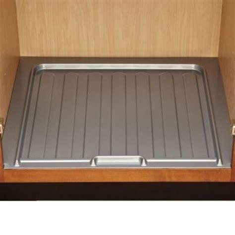 kitchen sink cabinet liner kitchen sink cabinet liner new interior exterior design