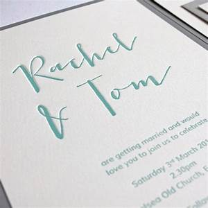 wedding invitations cost images average of weddi on With average cost of wedding invitations letterpress