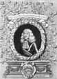 Christian I, Duke o Saxe-Merseburg - Wikipedia
