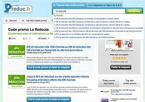 Place Des Tendances Code Promo : shopper sur internet oui mais pas n importe quel prix ~ Dailycaller-alerts.com Idées de Décoration