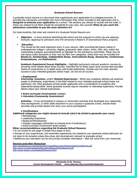 college graduate resume is needed if you think resume is not important then you are wrong as