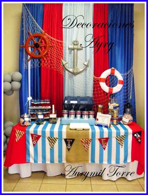 ideas  nautical backdrop  pinterest