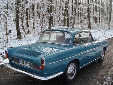quel si鑒e auto renault floride caravelle international forum page 662 auto titre