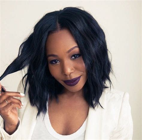 part hair style kahlana barfield follow me bobs and next style 2878
