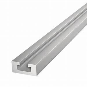 T Nut Profil : gute qualit t 40x40 t nut schiene aluminium extrusionsprofil f r treppe weyerhau aluminium ~ Yasmunasinghe.com Haus und Dekorationen