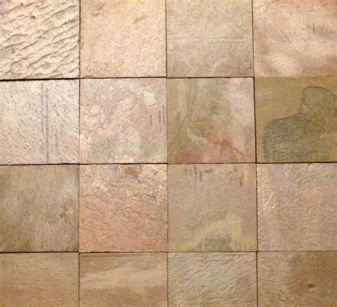 The Benefits Of Natural Stone Vs. Brick Paver Flooring