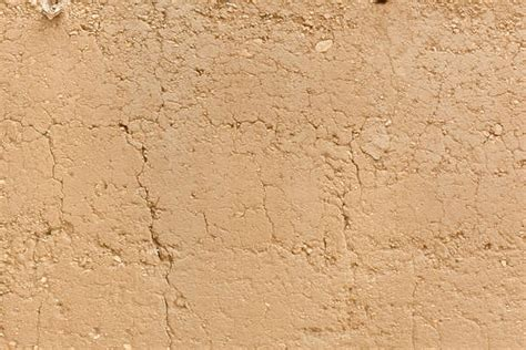 loamwalls  background texture loam plaster