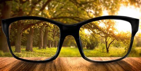ways   rid  spiritual blind spots guest