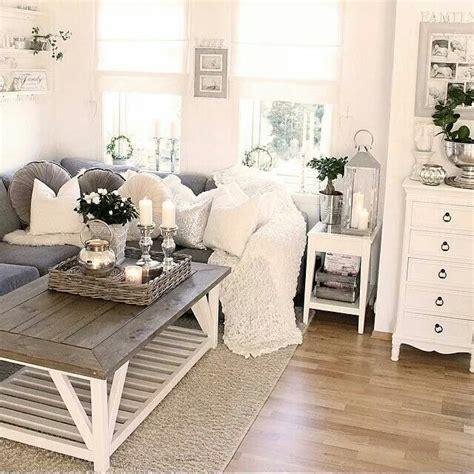Wohnzimmer Weiß Einrichten by Kuschelig Inspiration Wohnzimmer Haus Und